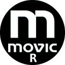 ムービックの中の人R