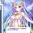 The profile image of JewelChara_Bot