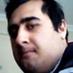 Erdem Gülkanat's Twitter Profile Picture