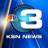 The profile image of KSNNews