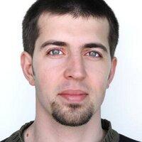 Vassil Dichev | Social Profile