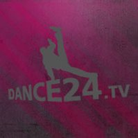 thedance24TV