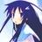 RikaAkiba_bot
