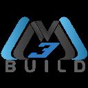 W3build