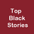 TopBlackStories profile