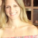 Fernanda Mancini (@fernandamancini) Twitter