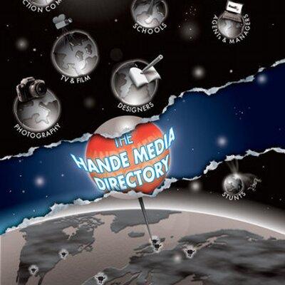 HandEMediaDirectory
