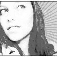 Heather Cardone | Social Profile
