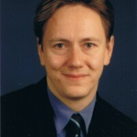 Stephan Jaeckel | Social Profile