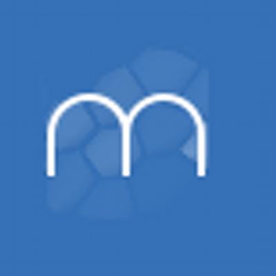 moodlerific | Social Profile