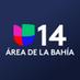 Noticias14's Twitter Profile Picture
