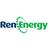@RenEnergy1