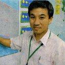前田 rikyu