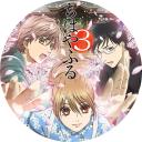 TVアニメ「ちはやふる」毎週火曜深夜 放送中!