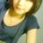 The profile image of towakoadmhh