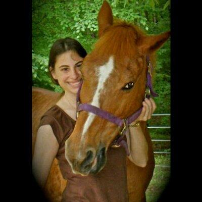 Danielle Guardino | Social Profile