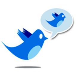 Retuitealo Social Profile