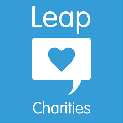 Charities on Leap | Social Profile