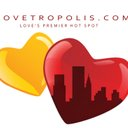 Lovetropolis Dating (@Lovetropolis) Twitter