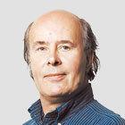 John Vidal Social Profile