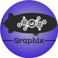 @UpWorxGraphix