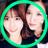 The profile image of maruko_14_mimo