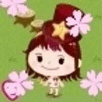 佑実理 【つぶやき隊スプリンググリーン】 | Social Profile