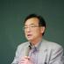 yoshihiko ishizaki's Twitter Profile Picture