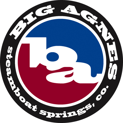 Big Agnes Social Profile