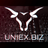 Uniex_Company