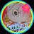 The profile image of dadadan_714