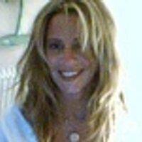 Joy Patterson   Social Profile