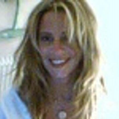 Joy Patterson | Social Profile