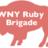 @wnyruby