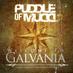 Puddle of Mudd on Twitter
