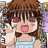 The profile image of arute01