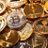 The profile image of Cryptorency1
