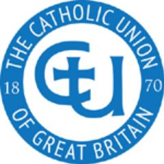 CatholicUnionGB