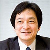 坂本 史郎 Shiro Sakamoto | Social Profile