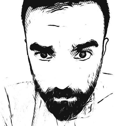 Tomasz Walczak's Twitter Profile Picture