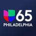 Univision 65 Philadelphia'ın Twitter Profil Fotoğrafı