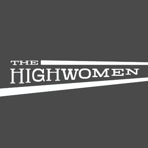 The Highwomen's Twitter Profile Picture