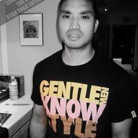 Gentlemen Know Style | Social Profile