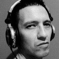 DANNY ECHI | Social Profile