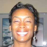 Stacie Rowell | Social Profile