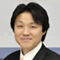 한준성 (Jun seong. Han) | Social Profile