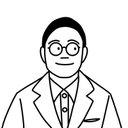 すきさん | お灸と養生