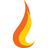 The profile image of fuelfixblog
