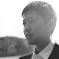 Hiroshi Nakamura&NAP | Social Profile