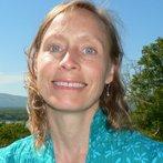 Sarah Lance   Social Profile